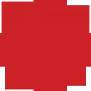Pinterest-Logo-Icon