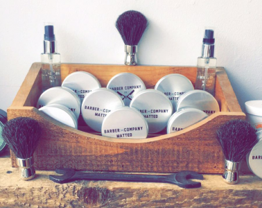 Best Barbershops in Bristol