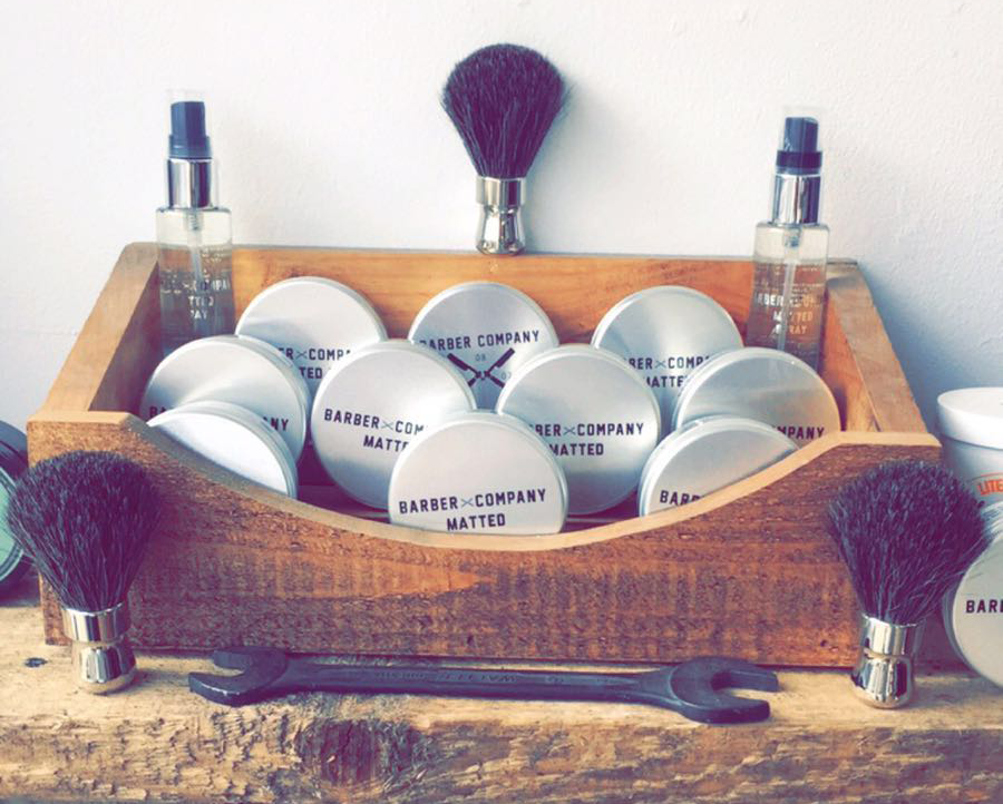Best Barbershops in Bristol