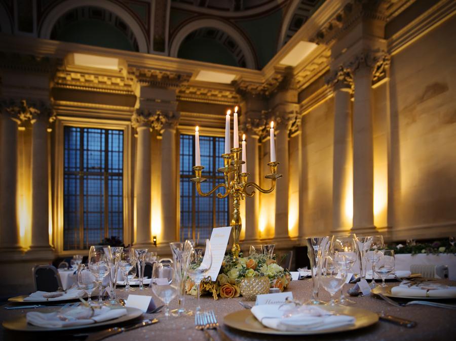 Bristol wedding venues
