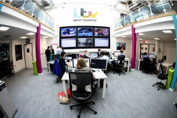 ITV West Country
