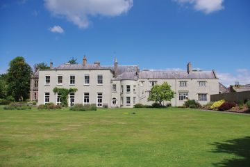 The Downs School