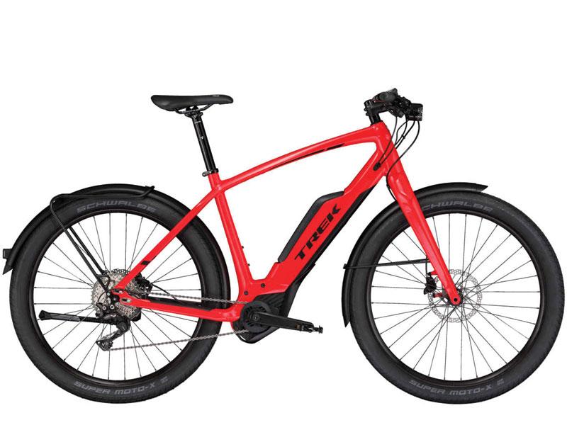 E-bikes: Wheels of Change - The Bristol Magazine Online