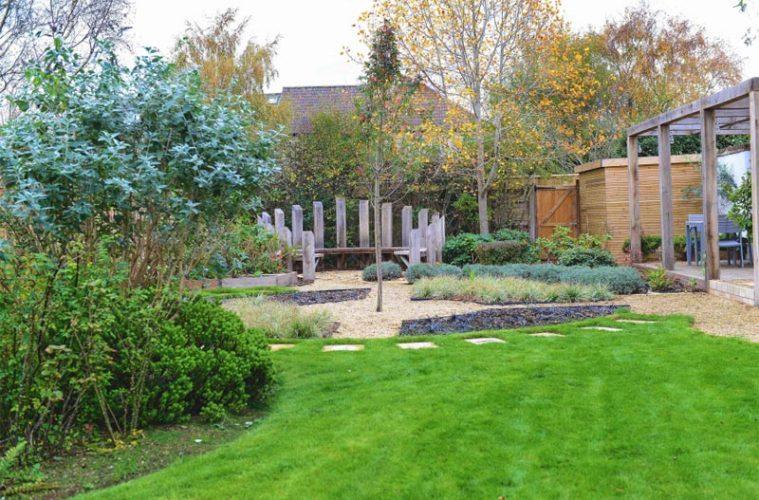 Eden Garden Design - The Bristol Magazine Online