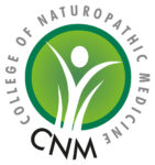 This image has an empty alt attribute; its file name is CNM-circular-logo-Web-141x150.jpg