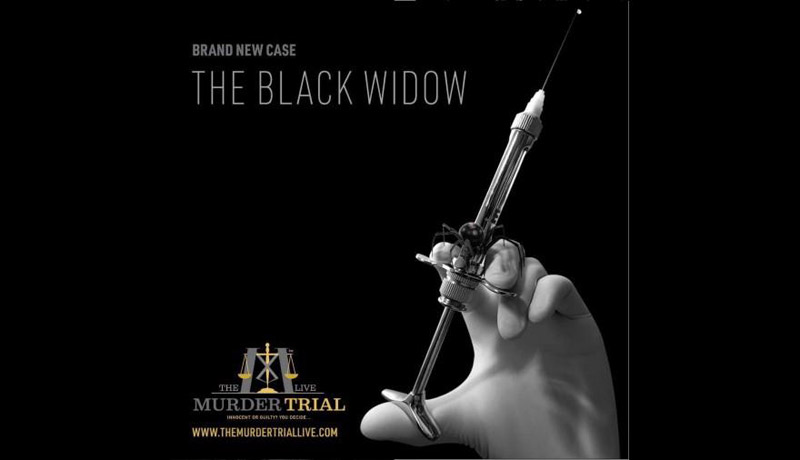 murder trial live